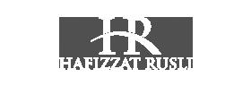 Hafizzat Rusli Trading Academy